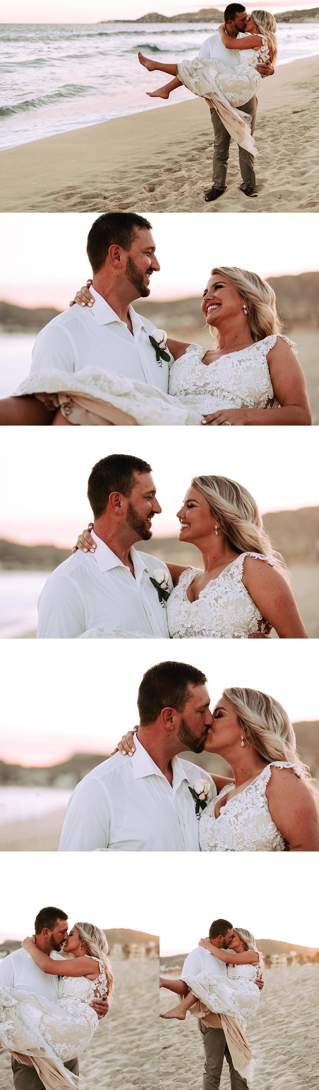 dreamy cabo beach wedding_0020.jpg