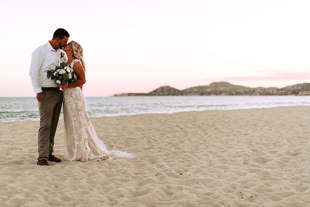 dreamy cabo beach wedding_0022.jpg