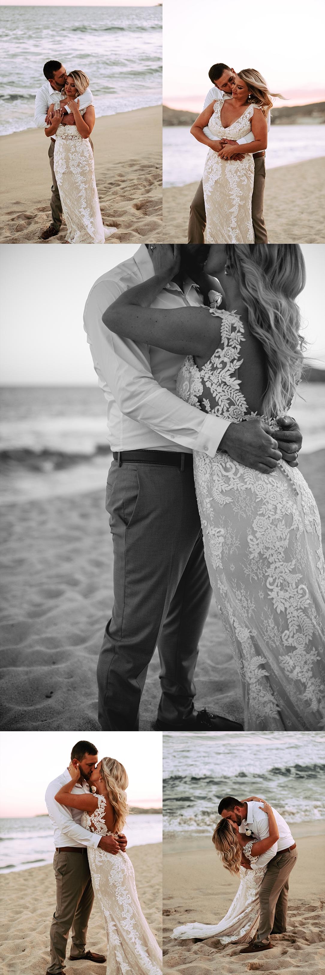 dreamy cabo beach wedding_0021.jpg