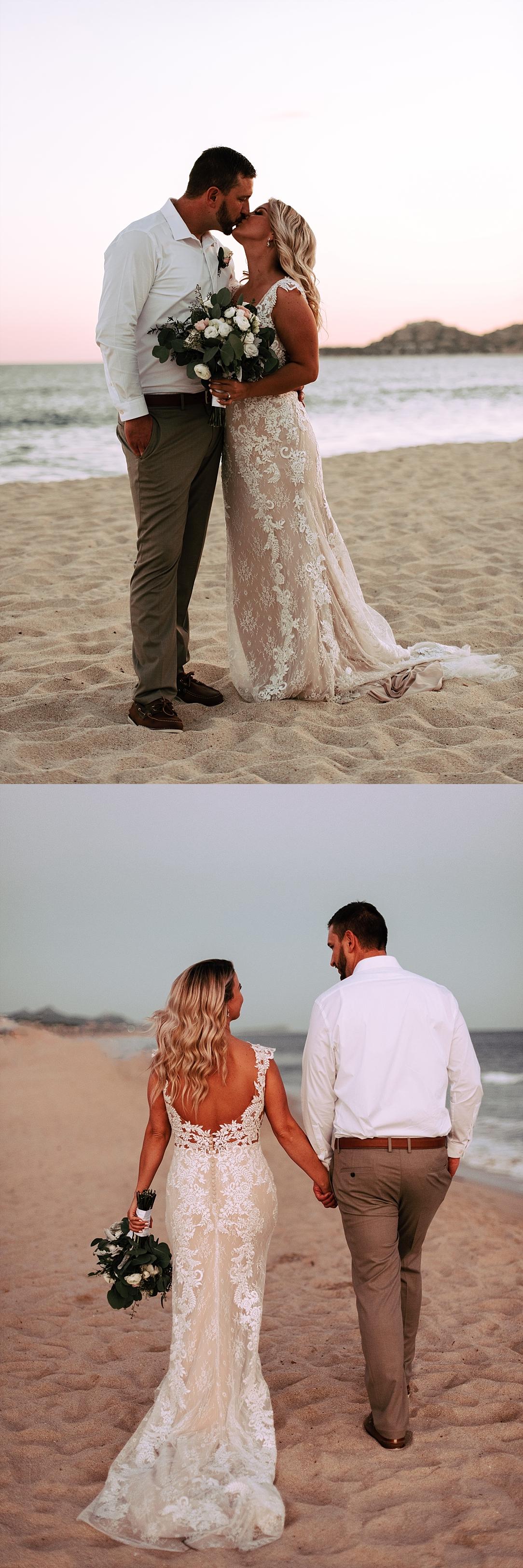 dreamy cabo beach wedding_0023.jpg