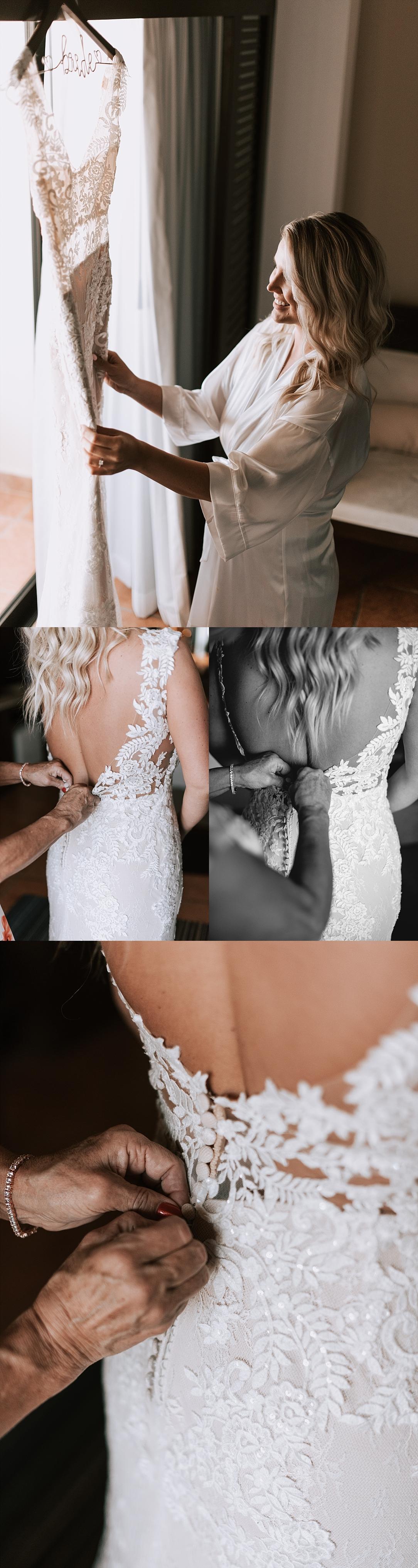 dreamy cabo beach wedding_0030.jpg
