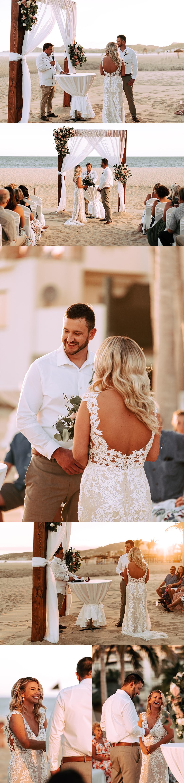 dreamy cabo beach wedding_0036.jpg