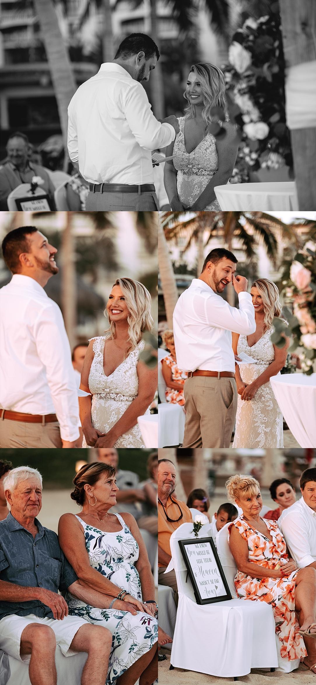 dreamy cabo beach wedding_0037.jpg