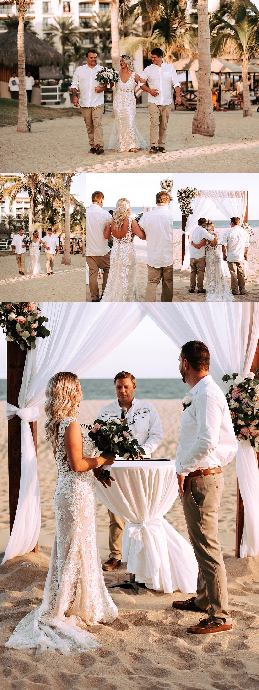 dreamy cabo beach wedding_0035.jpg