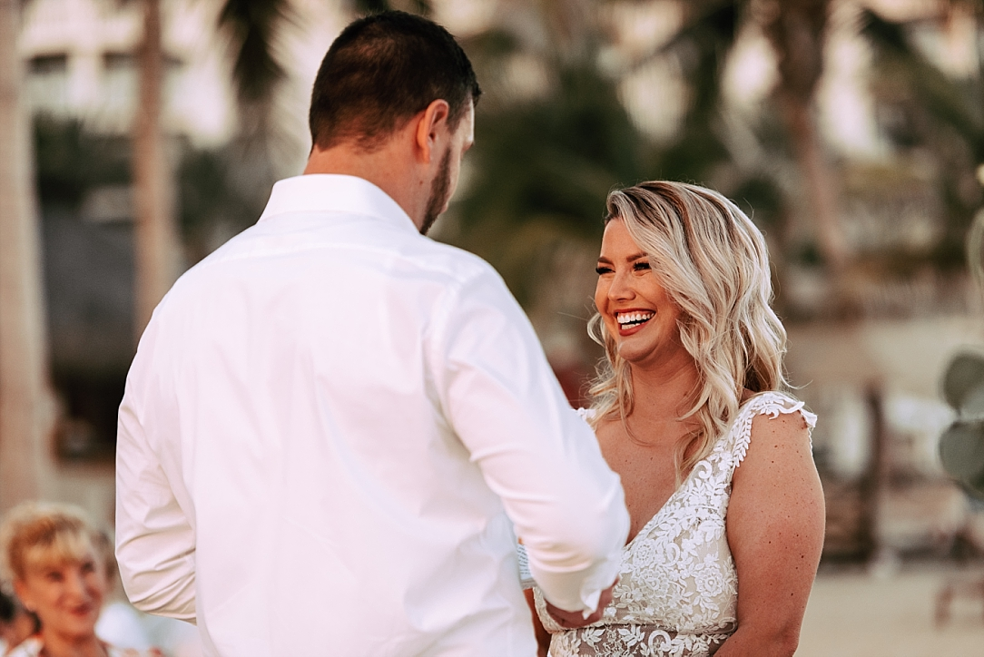 dreamy cabo beach wedding_0038.jpg