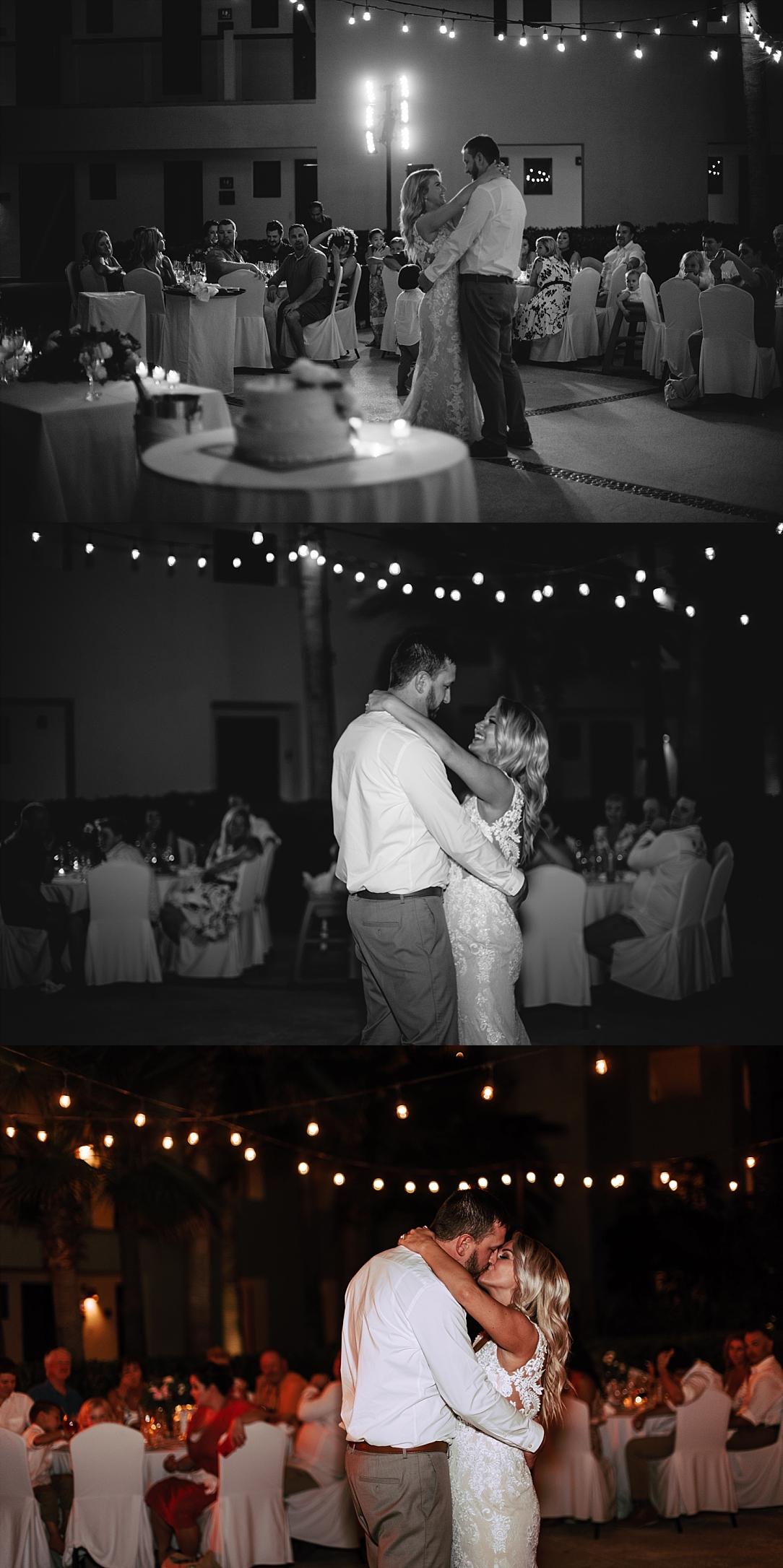 dreamy cabo beach wedding_0040.jpg