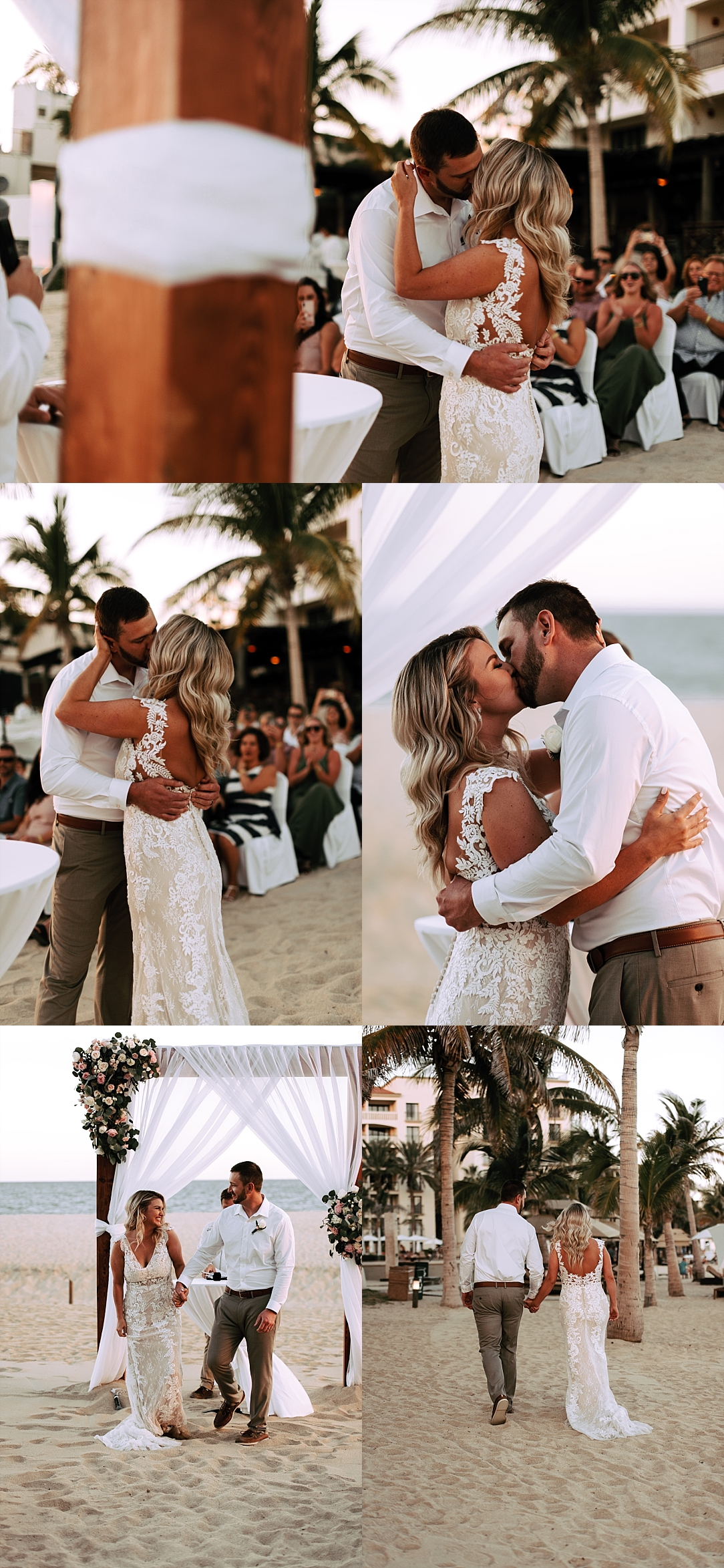 dreamy cabo beach wedding_0039.jpg
