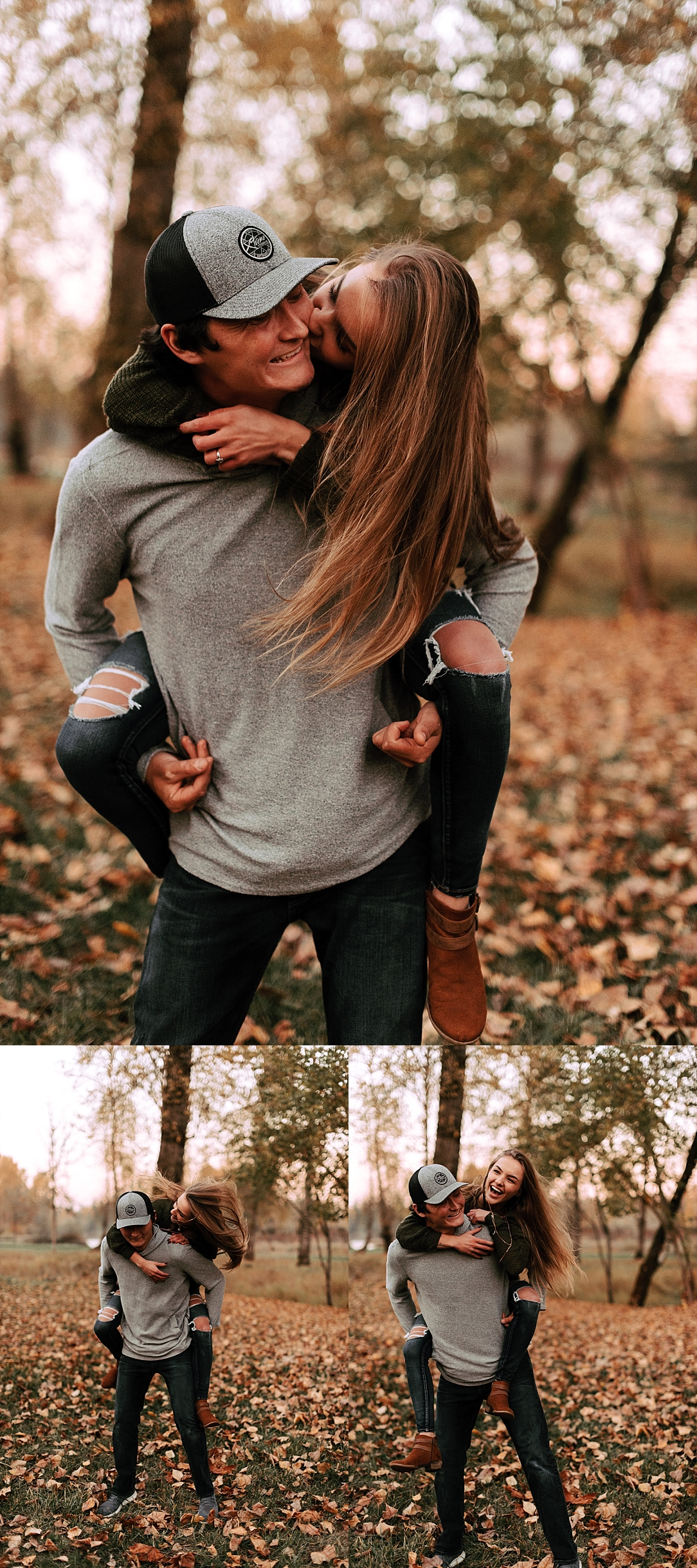 playful fall couple session_0017.jpg
