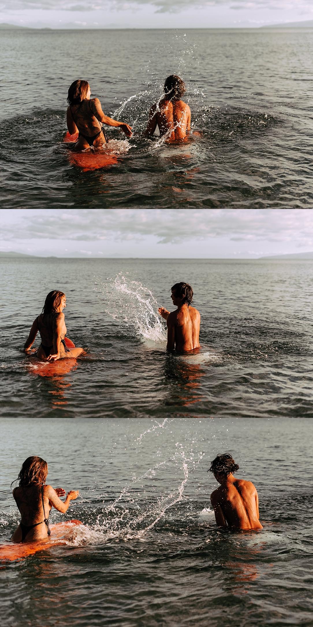 surfer couple beach session_0003.jpg