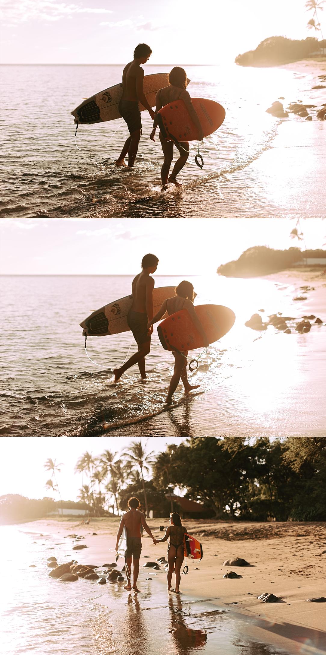 surfer couple beach session_0004.jpg