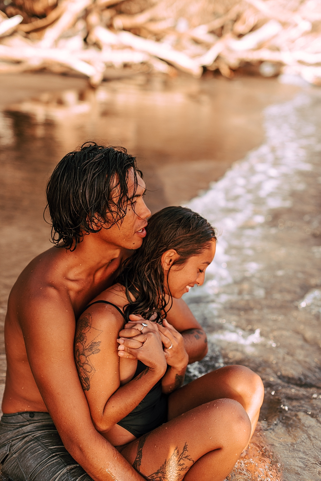 surfer couple beach session_0008.jpg