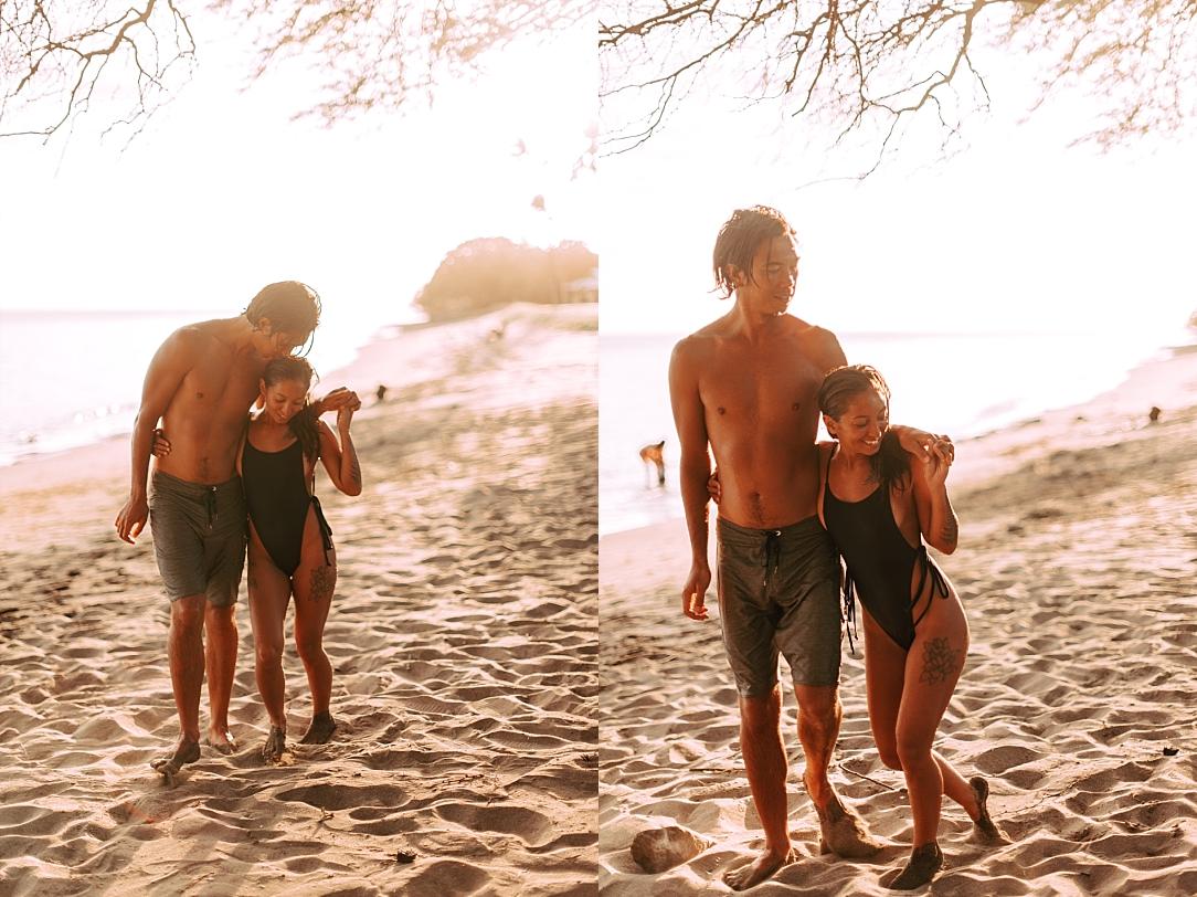 surfer couple beach session_0015.jpg