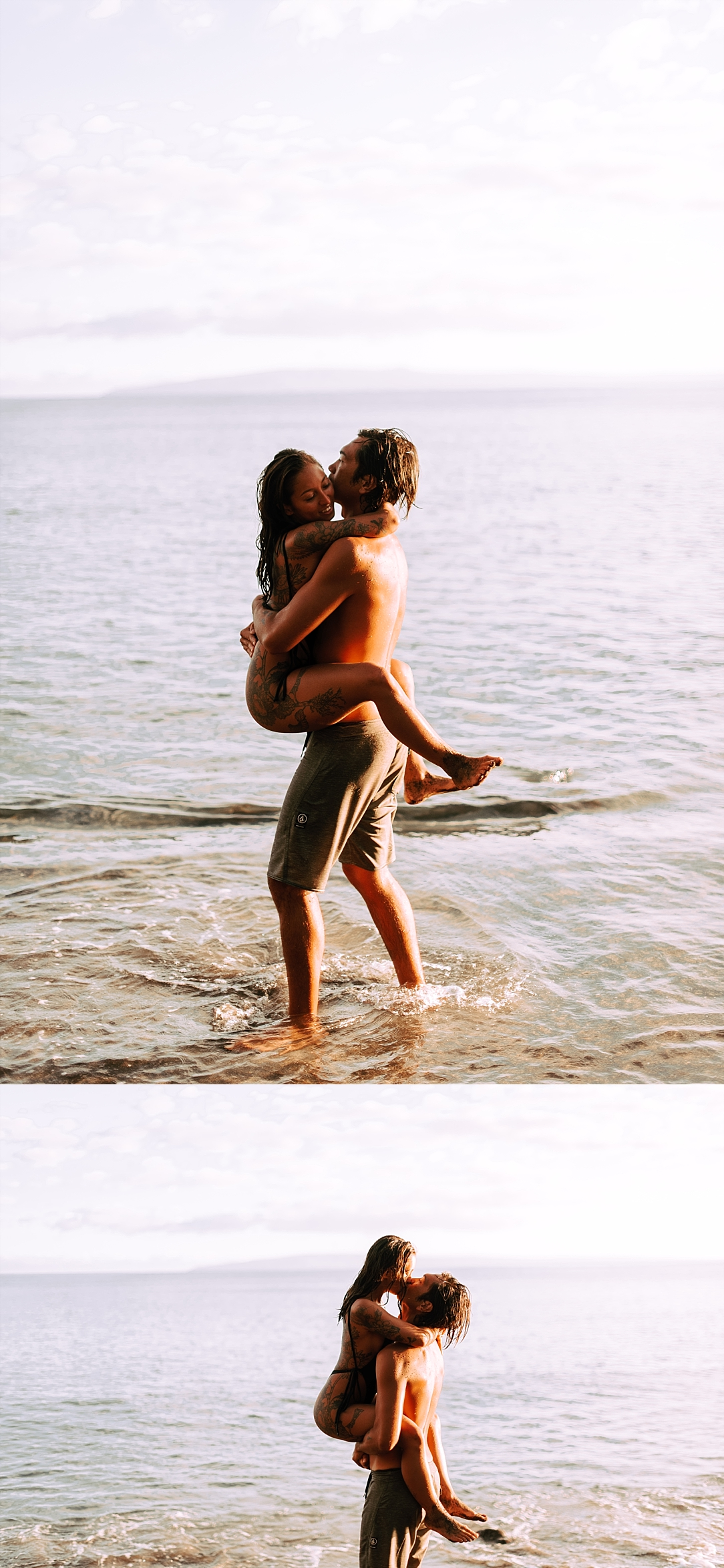 surfer couple beach session_0020.jpg