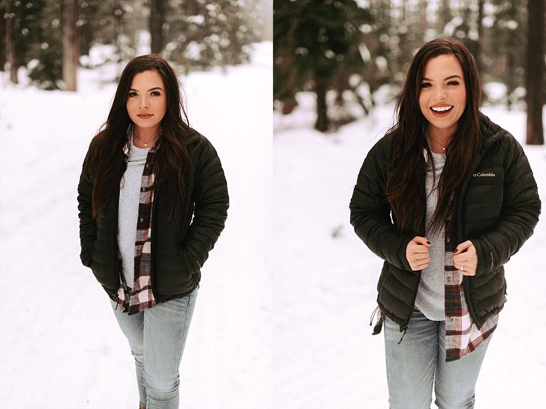 snowy portrait session_0002.jpg