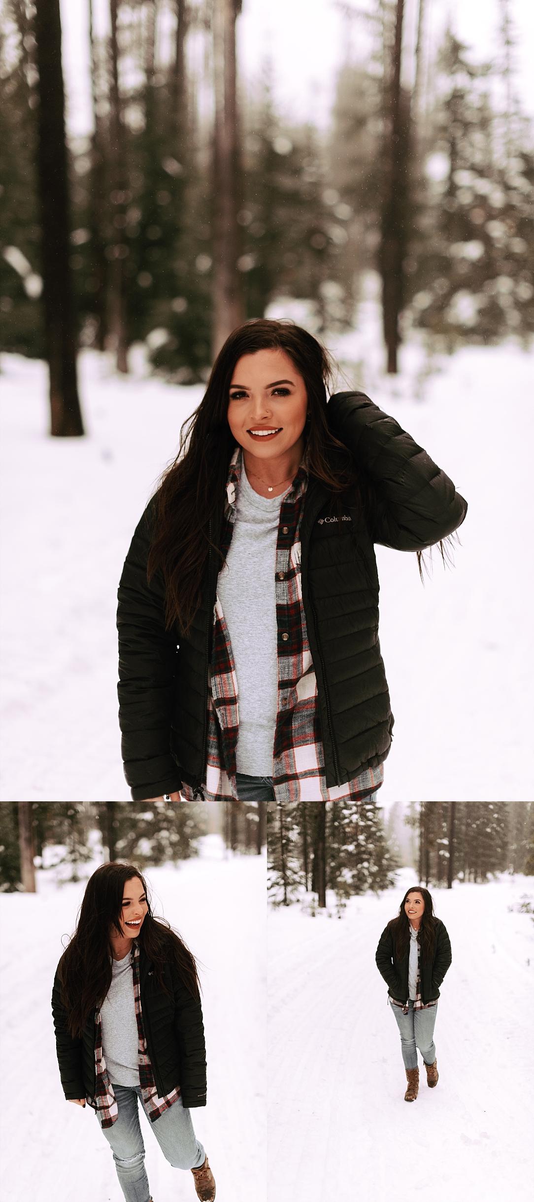 snowy portrait session_0001.jpg