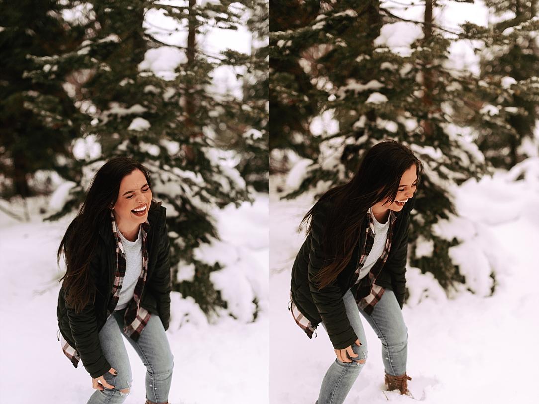 snowy portrait session_0004.jpg