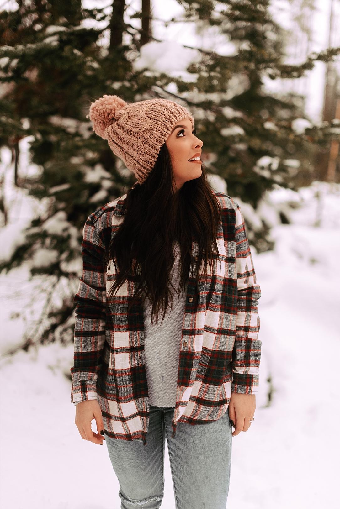 snowy portrait session_0007.jpg