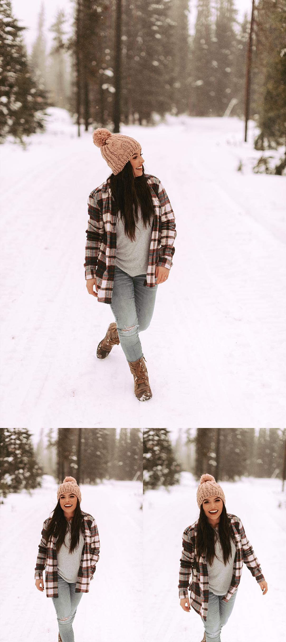 snowy portrait session_0010.jpg