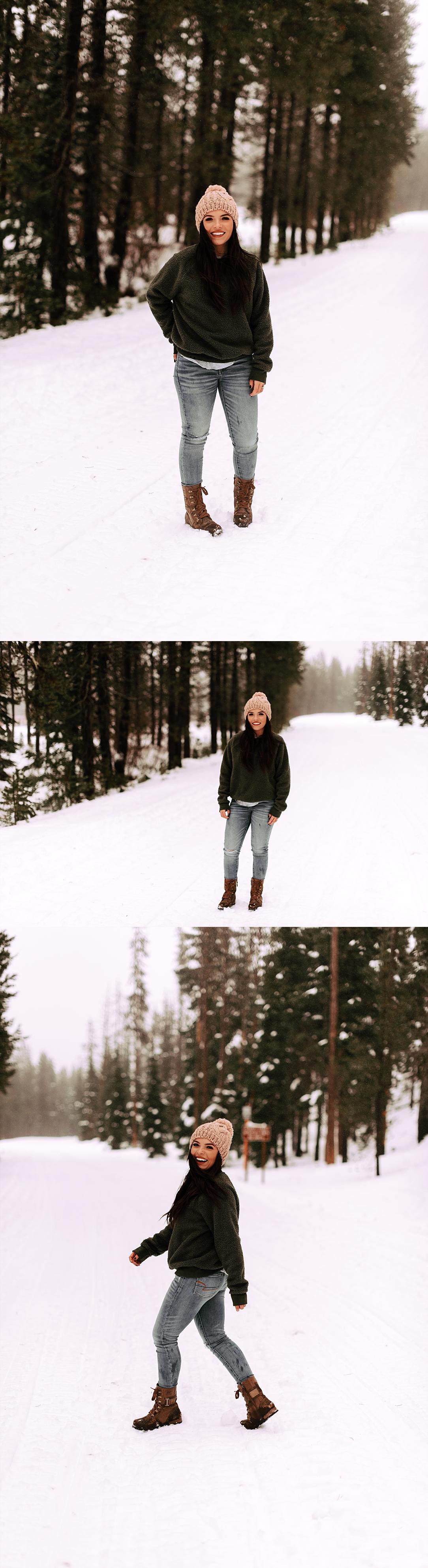 snowy portrait session_0012.jpg