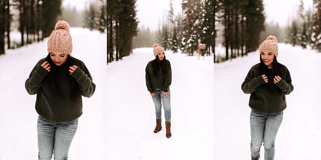 snowy portrait session_0016.jpg