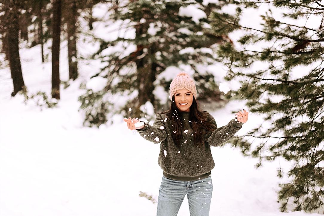 snowy portrait session_0020.jpg