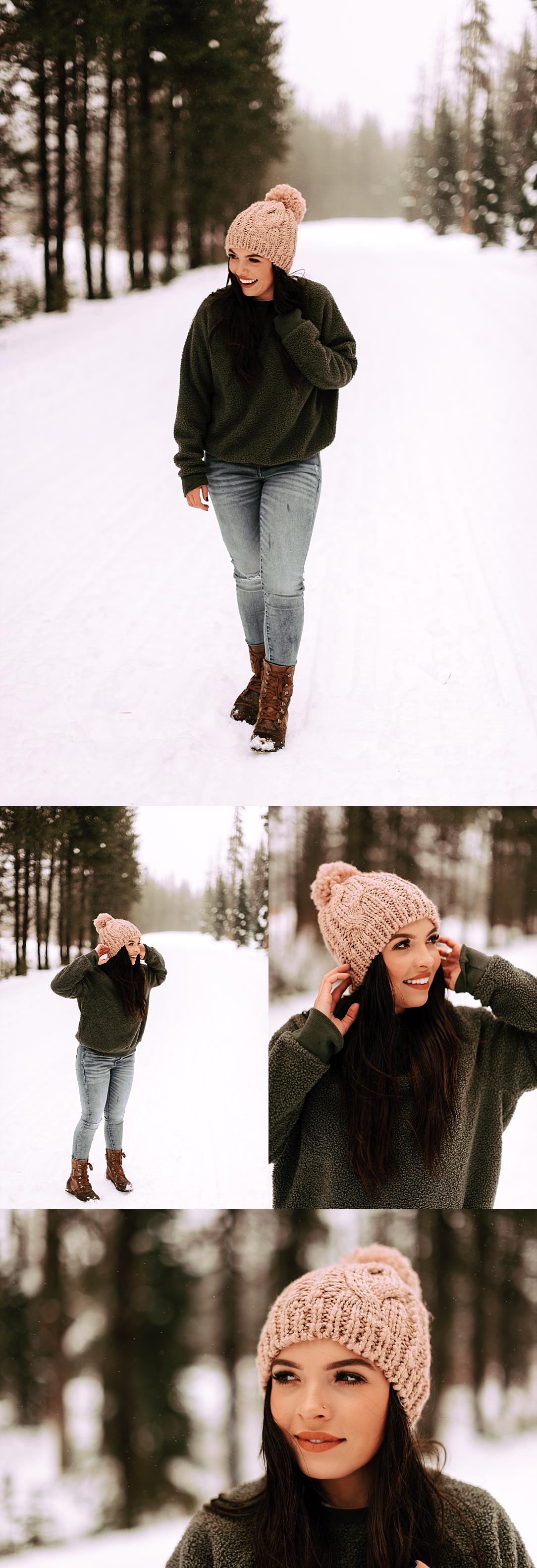 snowy portrait session_0018.jpg