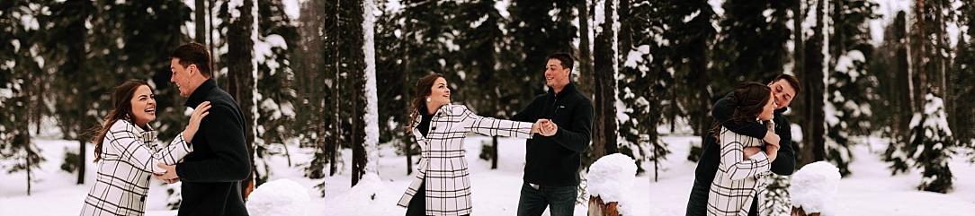 playful snow couple session_0002.jpg