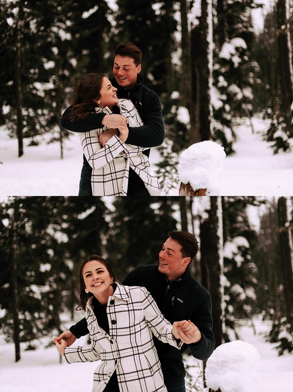 playful snow couple session_0004.jpg