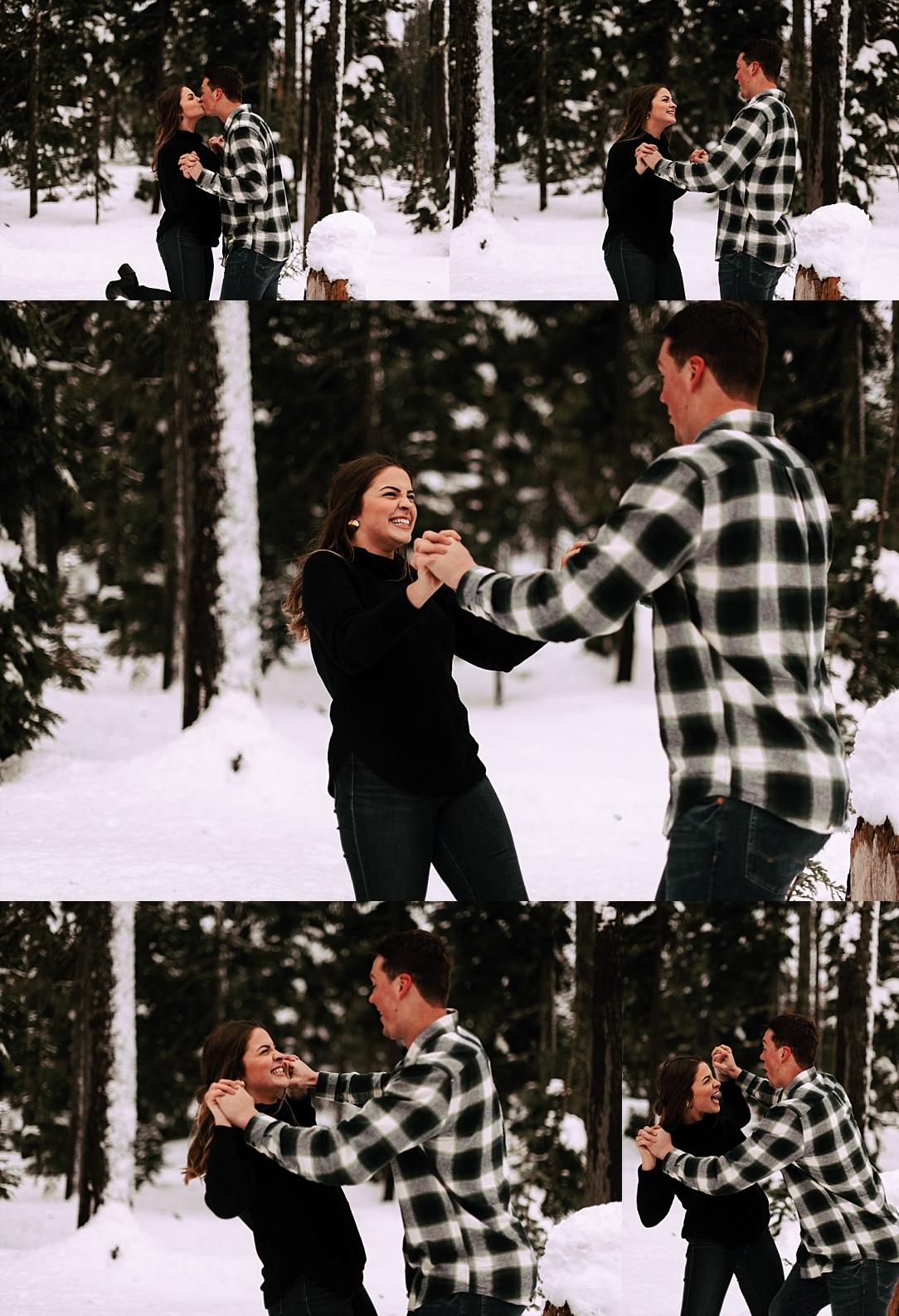 playful snow couple session_0009.jpg