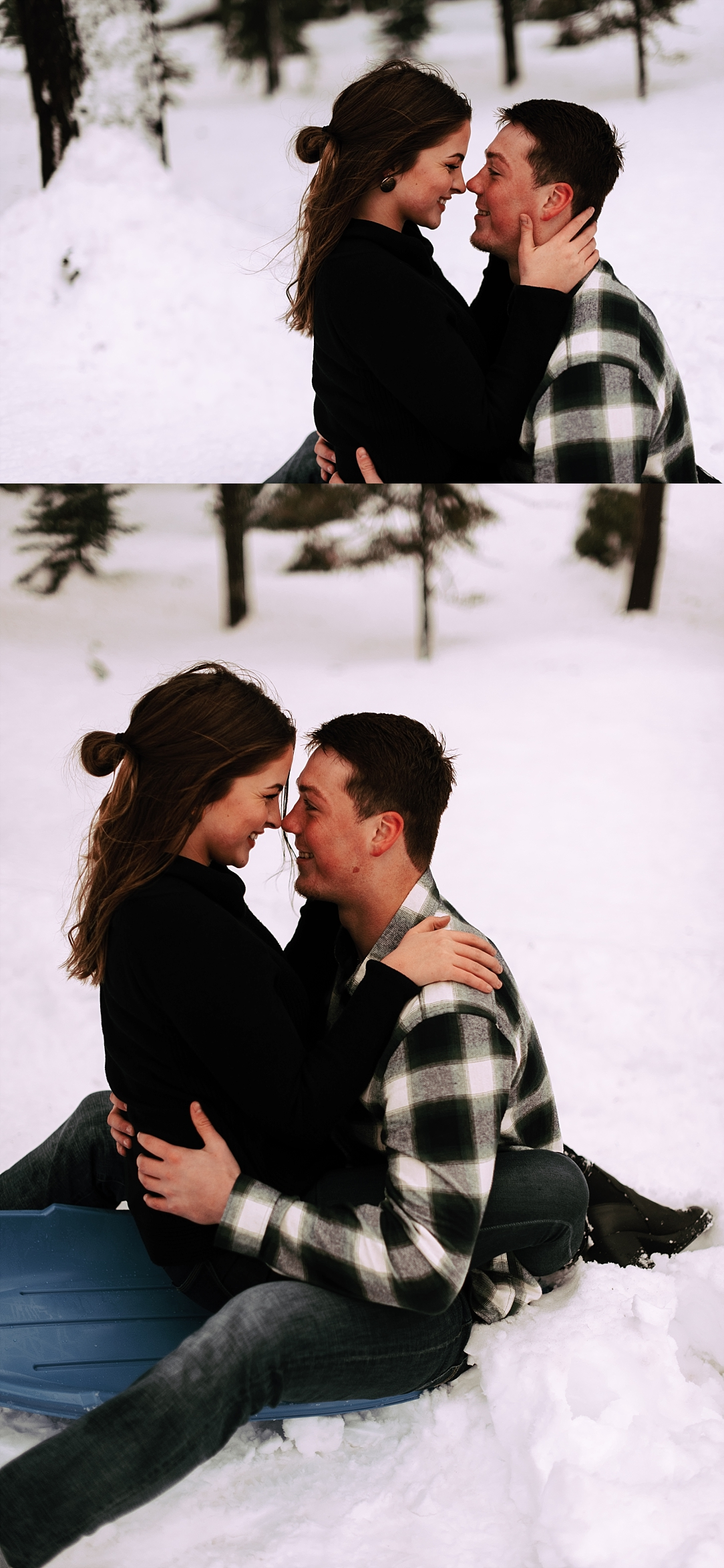 playful snow couple session_0011.jpg