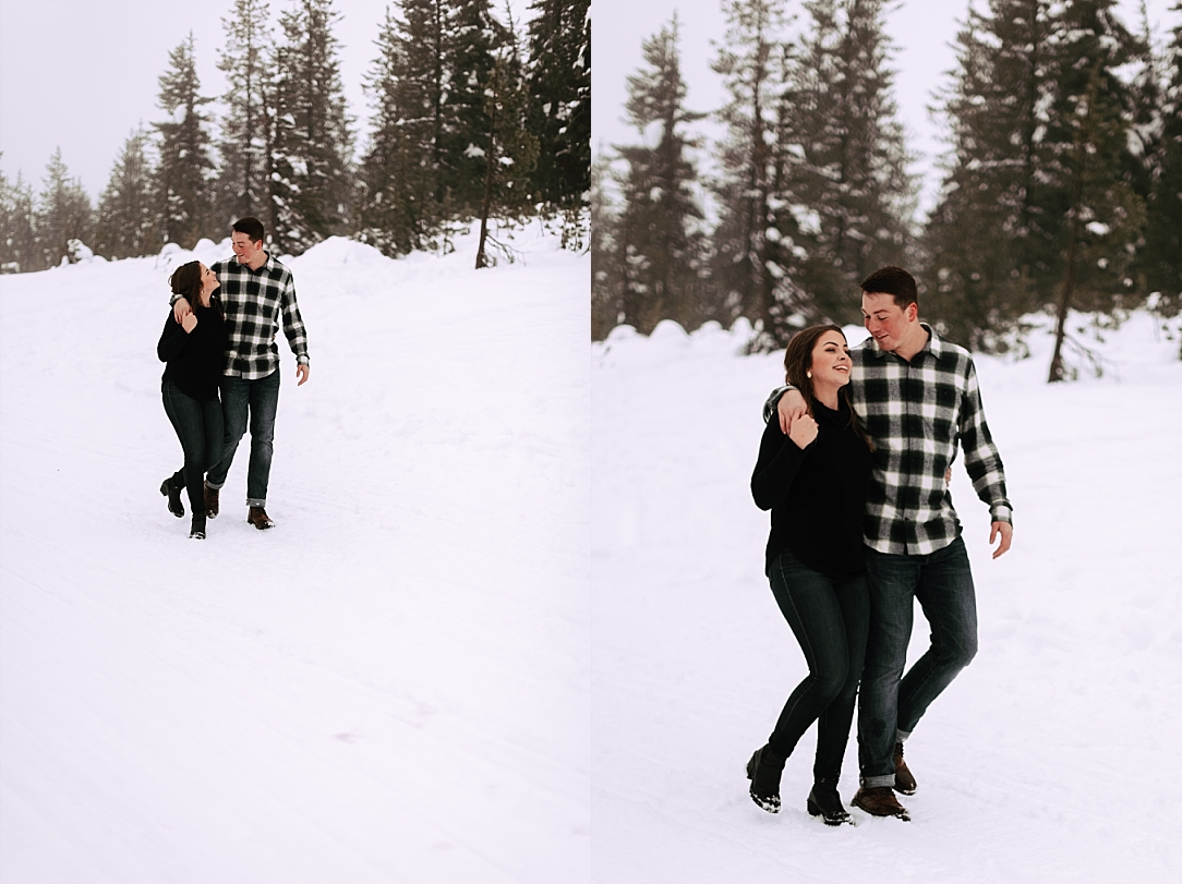 playful snow couple session_0018.jpg