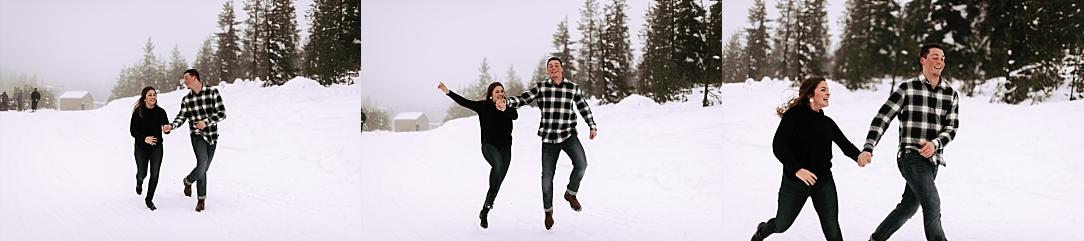 playful snow couple session_0022.jpg