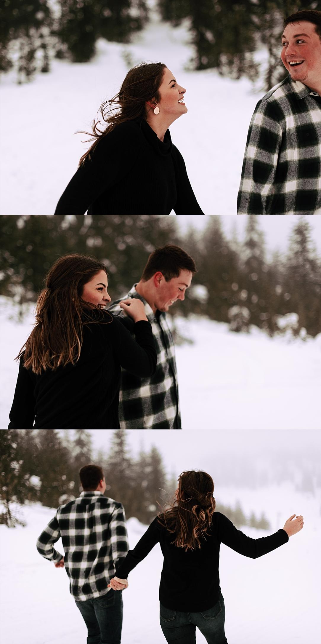 playful snow couple session_0023.jpg