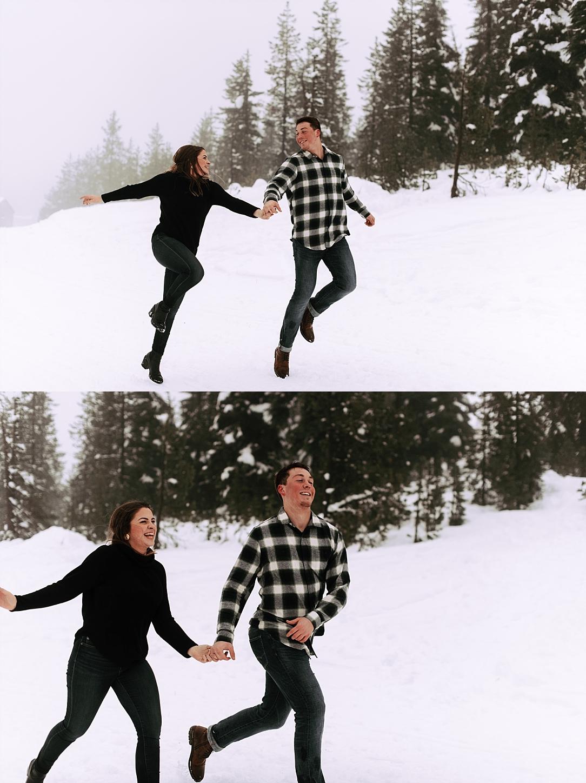 playful snow couple session_0024.jpg