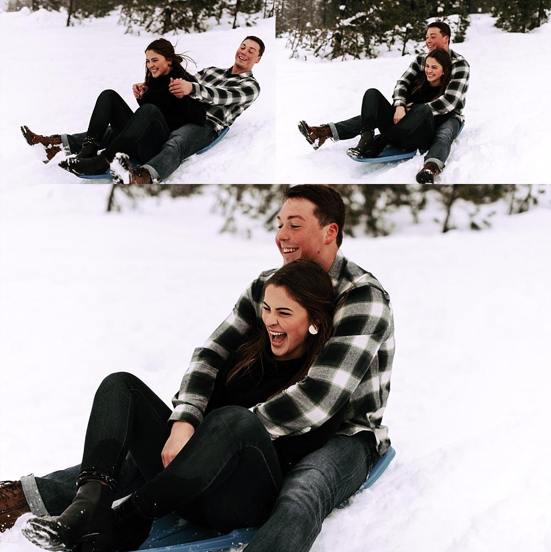 playful snow couple session_0026.jpg