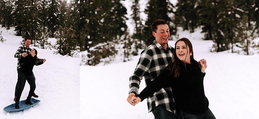 playful snow couple session_0027.jpg