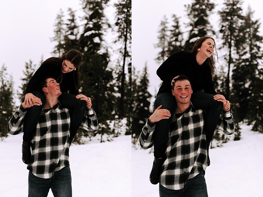 playful snow couple session_0029.jpg