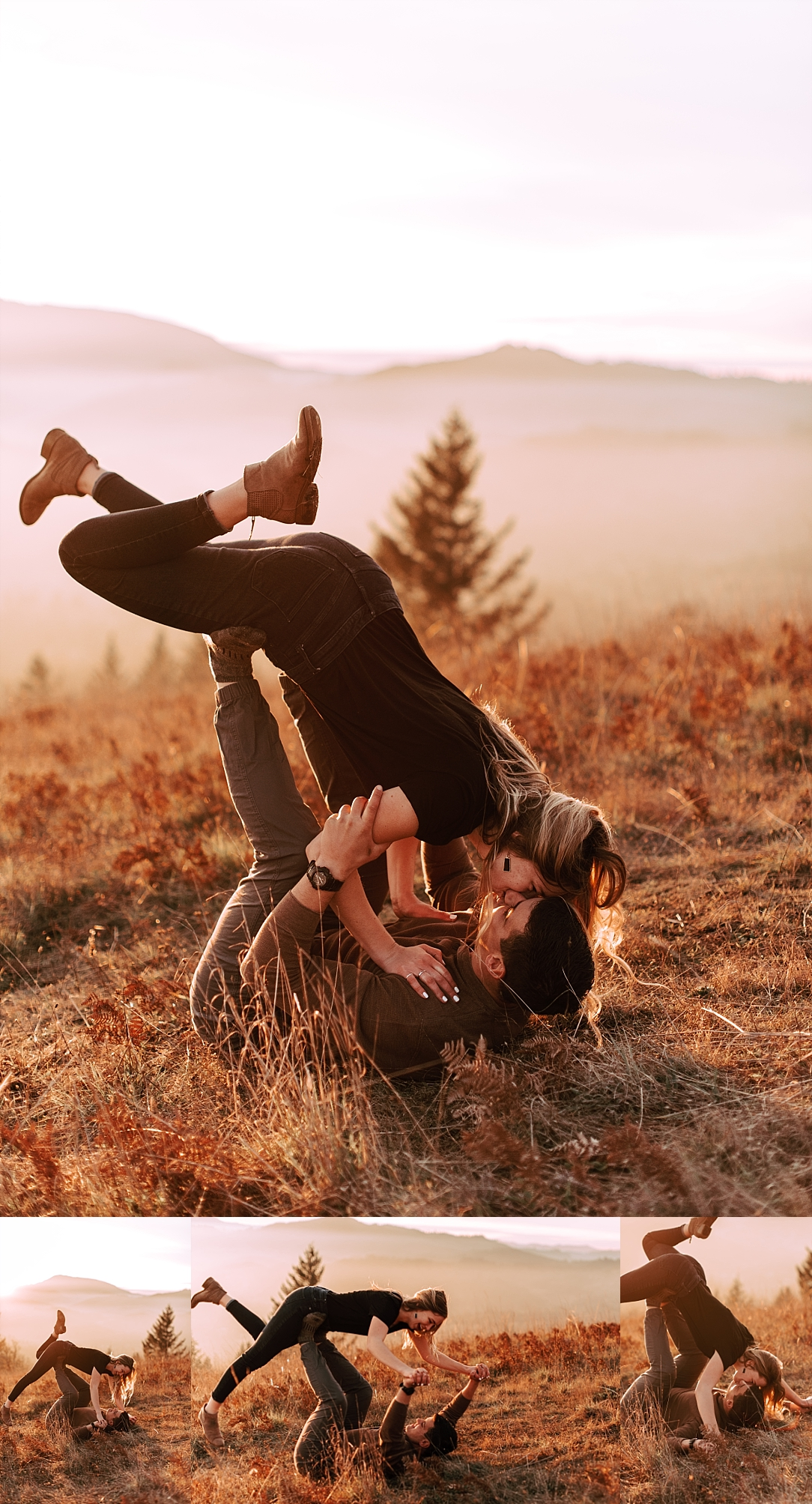 hillside couple session_0021.jpg