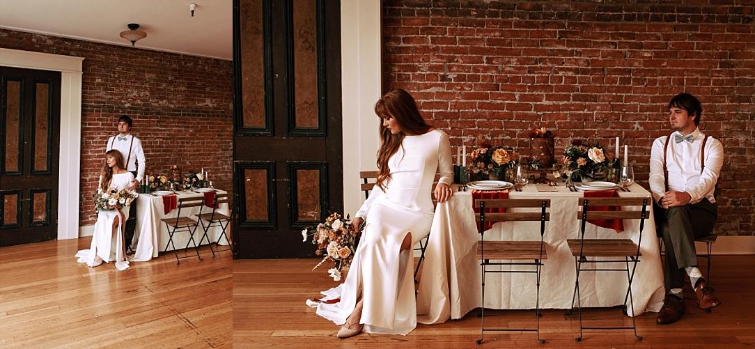 intimate industrial indoor elopement_0003.jpg