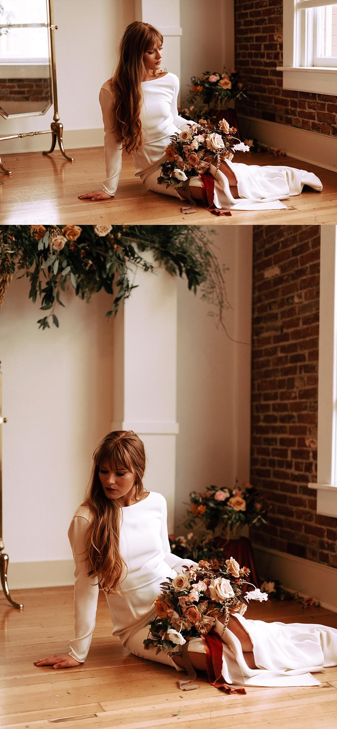 intimate industrial indoor elopement_0018.jpg