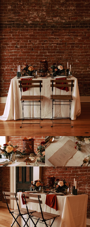 intimate industrial indoor elopement_0021.jpg