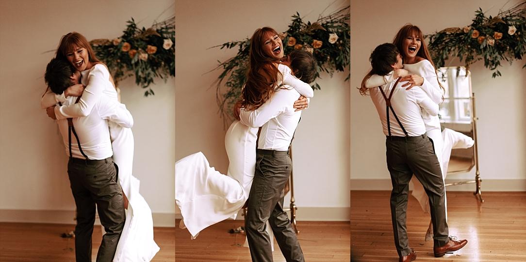intimate industrial indoor elopement_0025.jpg