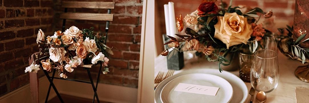 intimate industrial indoor elopement_0031.jpg