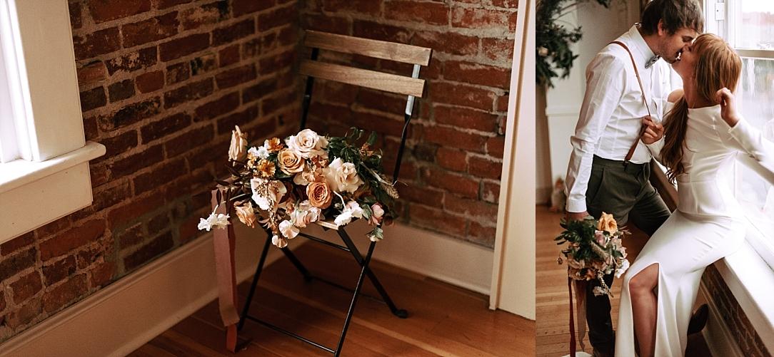 intimate industrial indoor elopement_0033.jpg