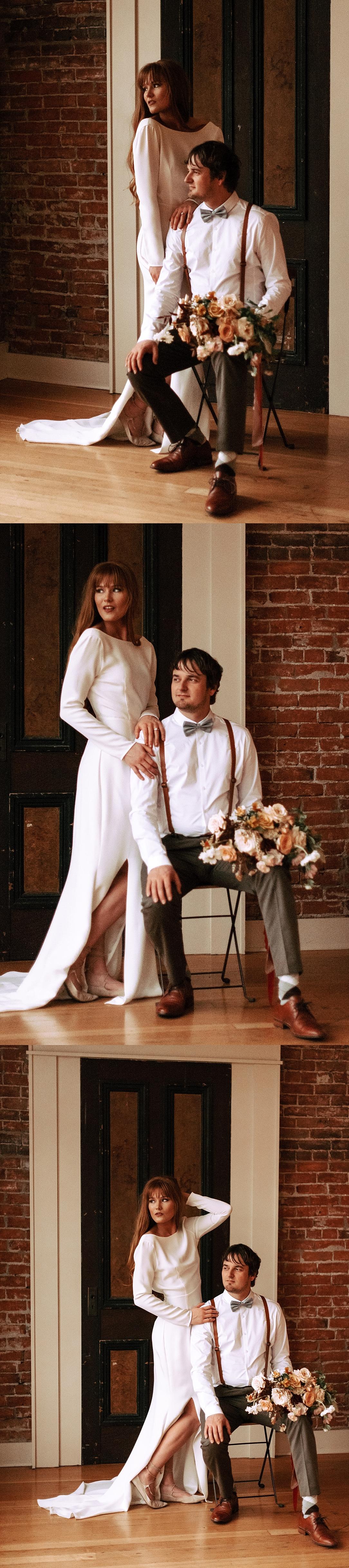 intimate industrial indoor elopement_0034.jpg