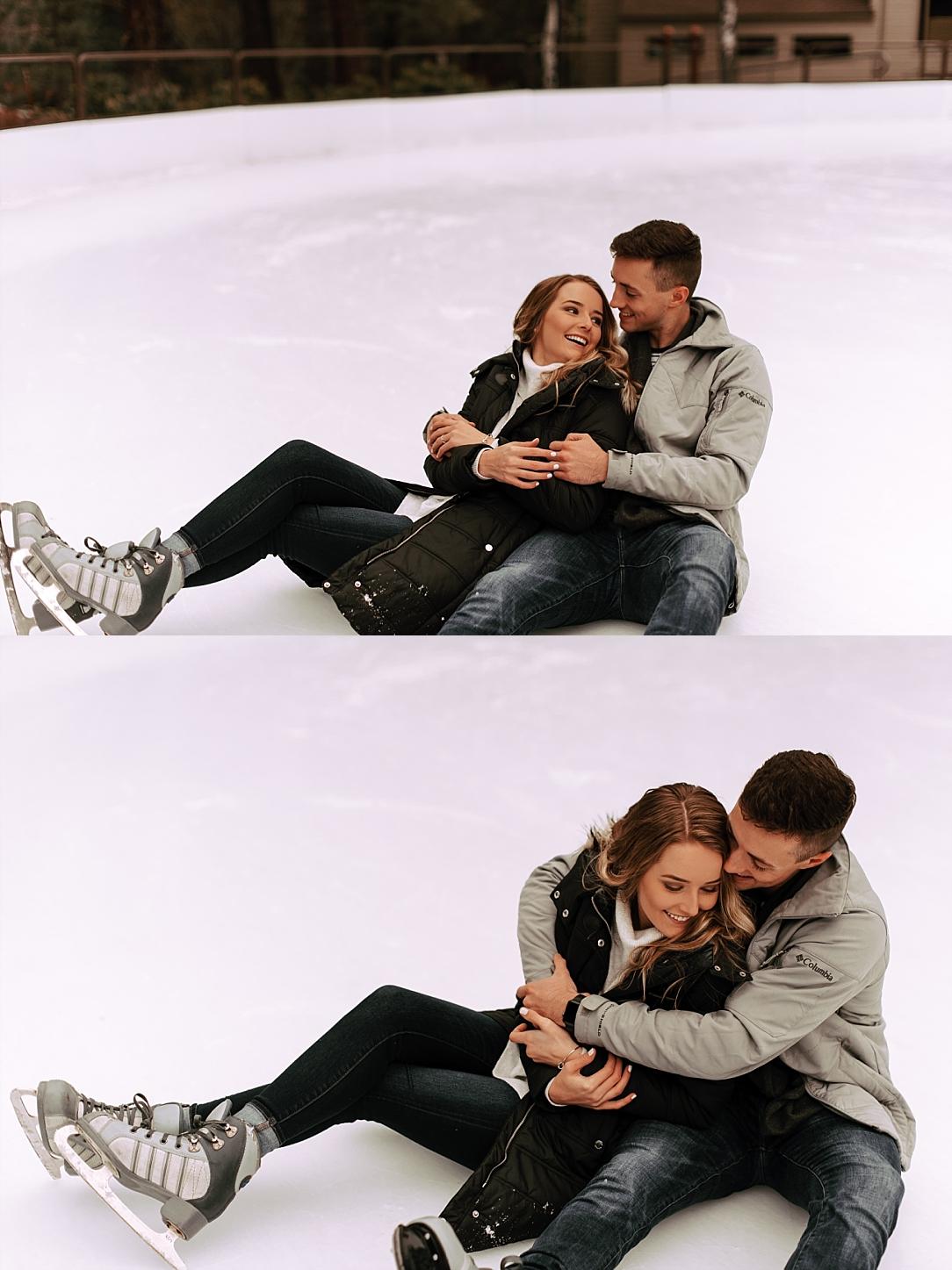 ice skating couple session_0010.jpg