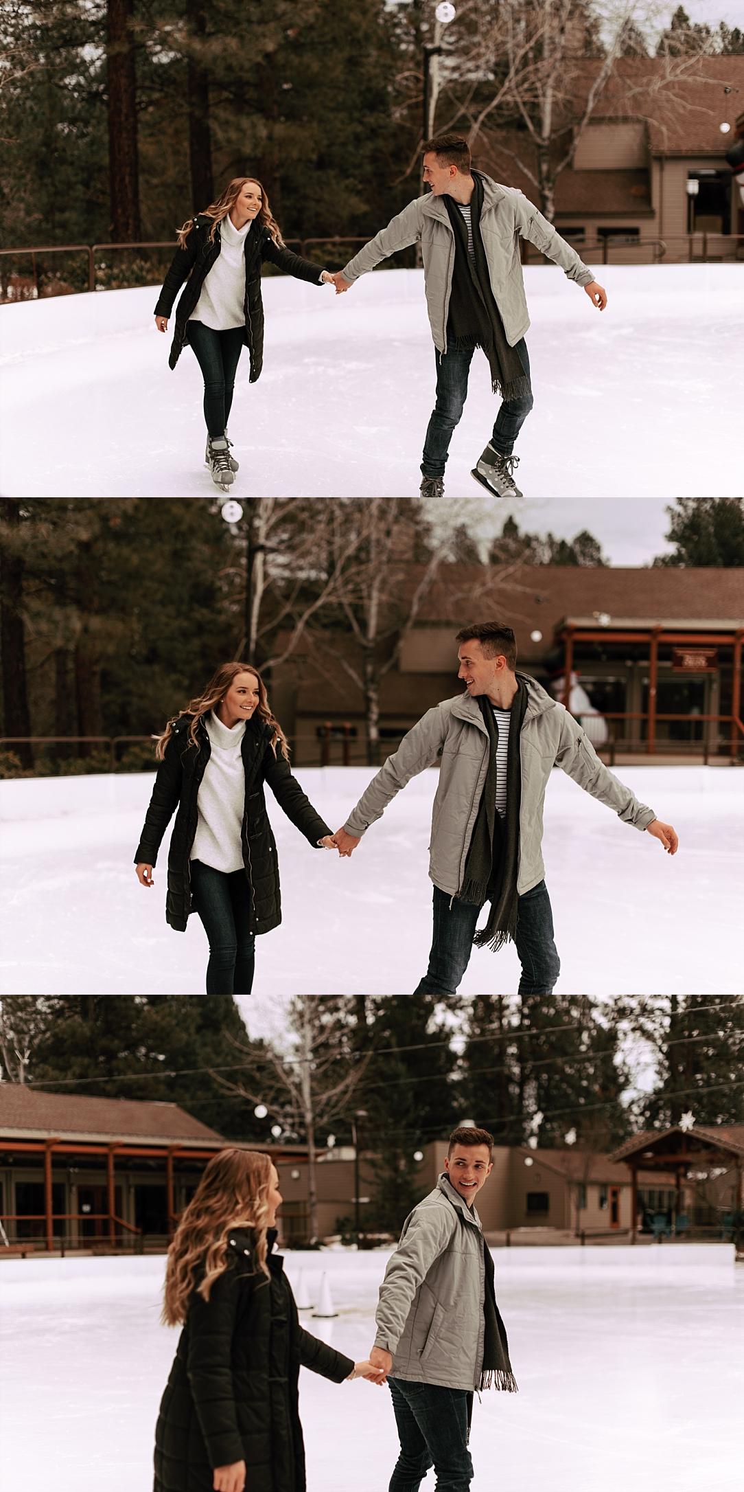 ice skating couple session_0012.jpg