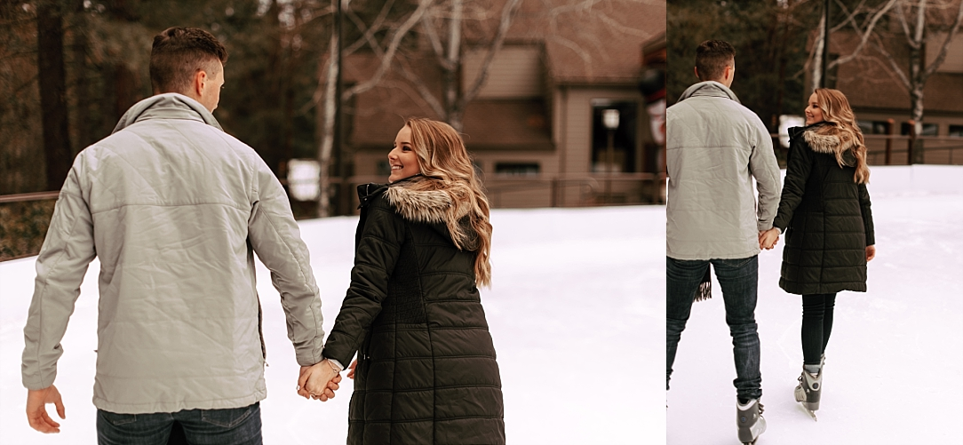 ice skating couple session_0016.jpg