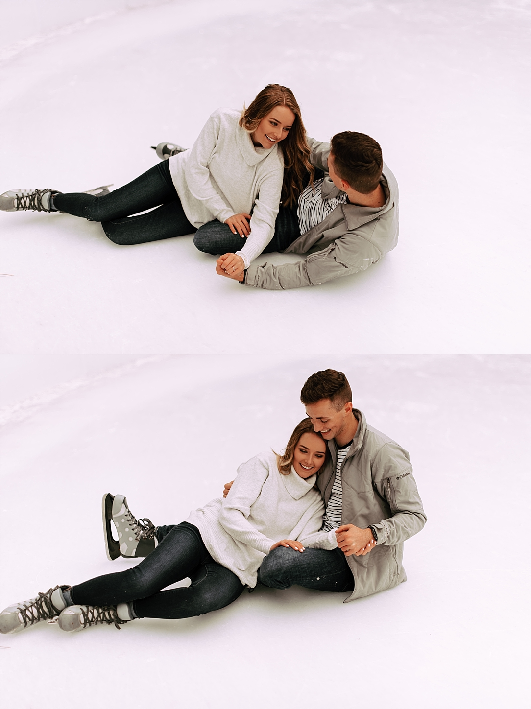 ice skating couple session_0018.jpg