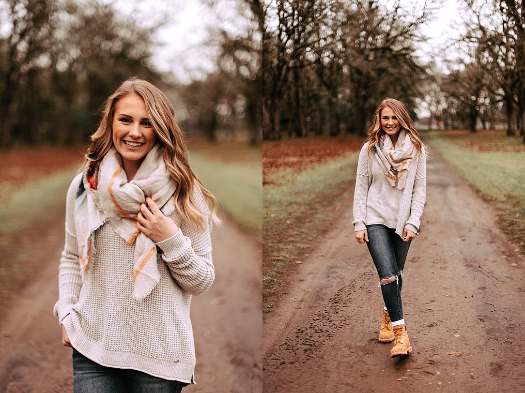 beautiful winter senior session_0016.jpg